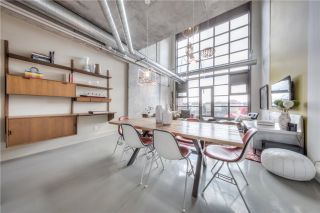 Photo 15: 261 King St E Unit #405 in Toronto: Moss Park Condo for sale (Toronto C08)  : MLS®# C3626994