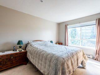 Photo 14: 310 1120 HUGH ALLAN DRIVE in : Aberdeen Apartment Unit for sale (Kamloops)  : MLS®# 148133