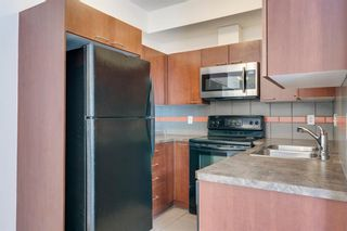 Photo 3: 112 2420 34 Avenue SW in Calgary: South Calgary Apartment for sale : MLS®# A1109892