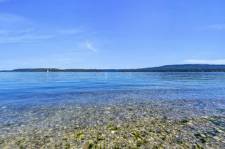 Photo 69: 2521 North End Rd in : GI Salt Spring House for sale (Gulf Islands)  : MLS®# 854306