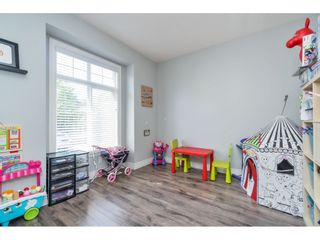 """Photo 26: 19443 66A Avenue in Surrey: Clayton House for sale in """"COOPER CREEK"""" (Cloverdale)  : MLS®# R2466693"""