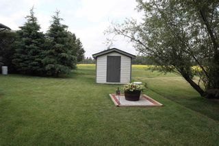 Photo 30: 5209 47 Street: Thorsby House for sale : MLS®# E4255555