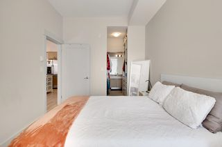 Photo 13: 406 2214 KELLY Avenue in Port Coquitlam: Central Pt Coquitlam Condo for sale : MLS®# R2609669
