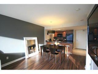 "Photo 4: 1107 6233 KATSURA Street in Richmond: McLennan North Condo for sale in ""KATSURA HAMPTONS"" : MLS®# V872347"