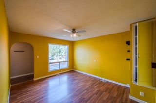 Photo 4: 654 HAYWOOD Street, in Penticton: House for sale : MLS®# 191604