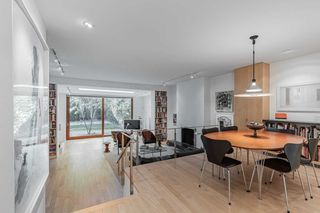 Photo 6: 54 Lonsdale Road in Toronto: Yonge-St. Clair House (2-Storey) for sale (Toronto C02)  : MLS®# C5375558