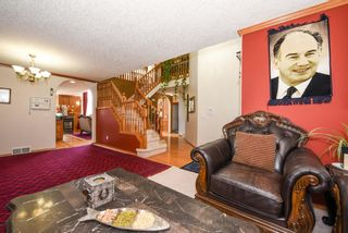 Photo 10: 330 Long Beach Landing: Chestermere Detached for sale : MLS®# A1130214