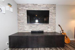 Photo 8: 31 Menno Bay in Winnipeg: Valley Gardens Residential for sale (3E)  : MLS®# 202116366