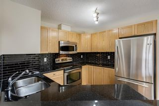 Photo 7: 312 428 CHAPARRAL RAVINE View SE in Calgary: Chaparral Apartment for sale : MLS®# A1055815