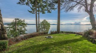Photo 23: 3070 Nelson Rd in : Na Cedar House for sale (Nanaimo)  : MLS®# 872050
