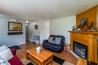 Photo 5: 14100 HUBERT Road in Prince George: Hobby Ranches House for sale (PG Rural North (Zone 76))  : MLS®# R2374014