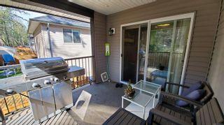 Photo 25: 561 Marisa St in : Na South Nanaimo House for sale (Nanaimo)  : MLS®# 868825
