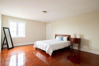 Photo 17: 68 Salzburg Place in Halifax: 5-Fairmount, Clayton Park, Rockingham Residential for sale (Halifax-Dartmouth)  : MLS®# 202117350
