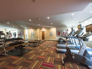 """Photo 15: 305 12 ATHLETES Way in Vancouver: False Creek Condo for sale in """"Kayak"""" (Vancouver West)  : MLS®# R2609035"""