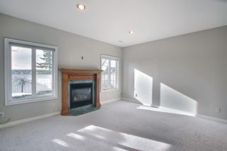 Photo 33: 126 Simcoe Crescent SW in Calgary: Signal Hill Detached for sale : MLS®# A1087425