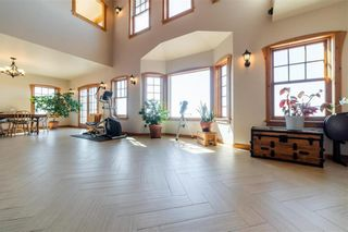 Photo 6: 121024 38W Road in Lundar: RM of West Interlake Residential for sale (R19)  : MLS®# 202105959