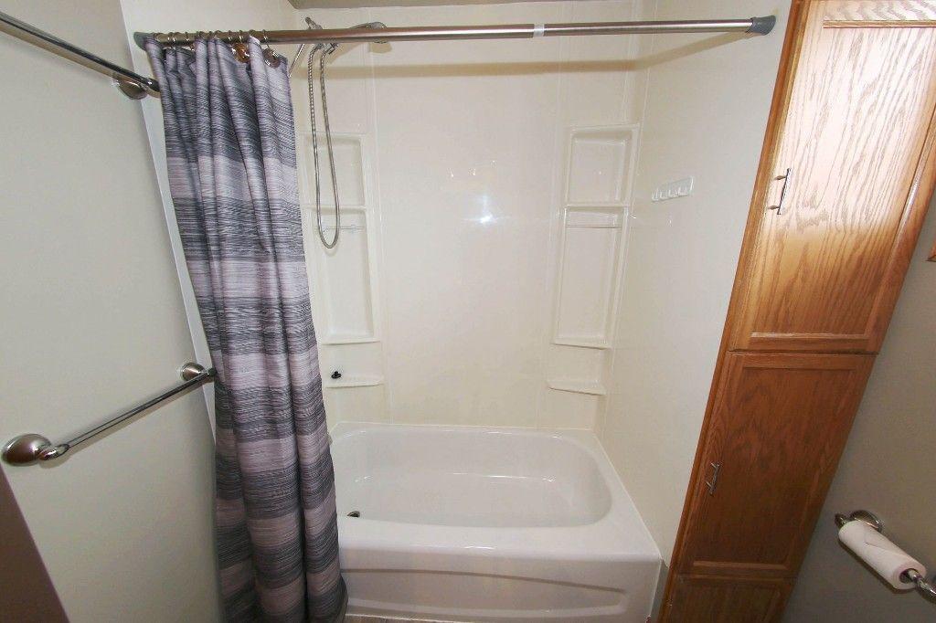 Photo 19: Photos: 492 Sprague Street in Winnipeg: WOLSELEY Single Family Detached for sale (West Winnipeg)  : MLS®# 1607076