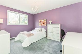 Photo 28: 4457 Hawthorne Drive in Burlington: House for sale : MLS®# H4050296