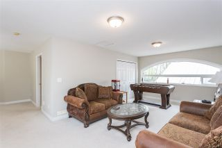 """Photo 30: 574 252 Street in Langley: Otter District House for sale in """"Otter District"""" : MLS®# R2575966"""