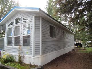 Photo 4: 19 Timber Ridge: Sundre Detached for sale : MLS®# A1147450