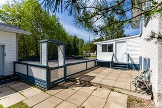 Photo 33: 54 54500 RGE RD 275: Rural Sturgeon County House for sale : MLS®# E4246263