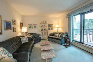 Photo 3: 205 815 St Anne's Road in Winnipeg: River Park South Condominium for sale (2F)  : MLS®# 202121631