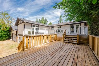Photo 27: 4541 208 Street in Langley: Langley City House for sale : MLS®# R2607739