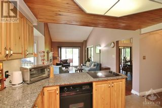 Photo 7: 1214 UPTON ROAD in Ottawa: House for sale : MLS®# 1247722