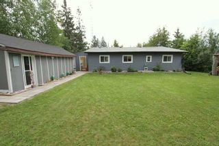 Photo 25: 220 Mcguire Beach Road in Kawartha Lakes: Rural Carden House (Bungalow) for sale : MLS®# X5338564