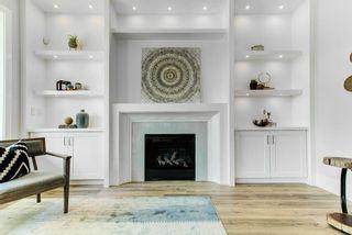 "Photo 15: 24402 112 Avenue in Maple Ridge: Cottonwood MR House for sale in ""Highfield Estates"" : MLS®# R2601941"