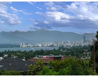 Photo 9: 3953 W 13TH Avenue in Vancouver: Point Grey House for sale (Vancouver West)  : MLS®# V764467