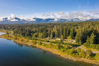 Photo 40: 6039 S Island Hwy in : CV Union Bay/Fanny Bay House for sale (Comox Valley)  : MLS®# 855956