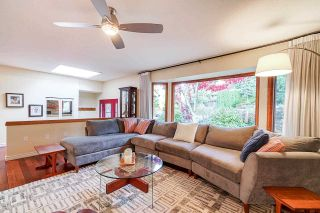 Photo 7: 14 SYMMES Bay in Port Moody: Barber Street House for sale : MLS®# R2583038