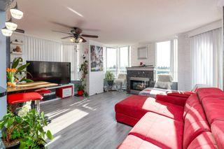 Photo 2: 808 10082 148 STREET in Surrey: Guildford Condo for sale (North Surrey)  : MLS®# R2410594