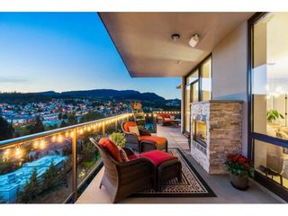 """Photo 24: PH2003 2959 GLEN Drive in Coquitlam: North Coquitlam Condo for sale in """"The Parc"""" : MLS®# R2580245"""
