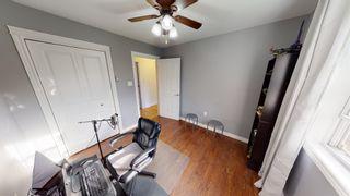 Photo 18: 12 Eleventh Street in Trenton: 107-Trenton,Westville,Pictou Residential for sale (Northern Region)  : MLS®# 202113003