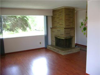Photo 5: 221 JOHNSON Street in Prince George: Central House for sale (PG City Central (Zone 72))  : MLS®# N200827