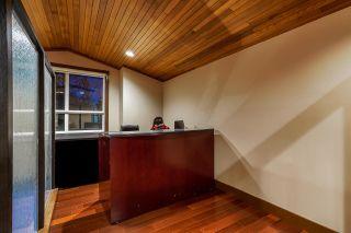 Photo 25: 10044 120 Street in Surrey: Cedar Hills House for sale (North Surrey)  : MLS®# R2572508