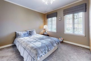 Photo 12: 6061 CHURCHILL Street in Vancouver: South Granville House for sale (Vancouver West)  : MLS®# R2570486