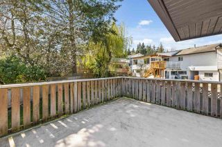 Photo 14: 3218 PINDA DRIVE in Port Moody: Port Moody Centre House for sale : MLS®# R2569160