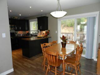 Photo 3: 1077 Lisa Close in SHAWNIGAN LAKE: ML Shawnigan House for sale (Malahat & Area)  : MLS®# 783160