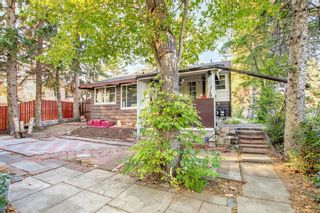 Photo 42: 1235 20 Avenue NW in Calgary: Capitol Hill Detached for sale : MLS®# A1146837