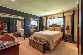 Photo 19: 785 Evergreen Rd in : CR Campbell River Central House for sale (Campbell River)  : MLS®# 877473