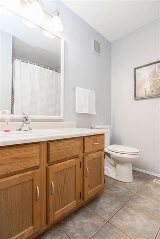 Photo 17: 43 Laurent Drive in Winnipeg: St Norbert Residential for sale (1Q)  : MLS®# 202026671
