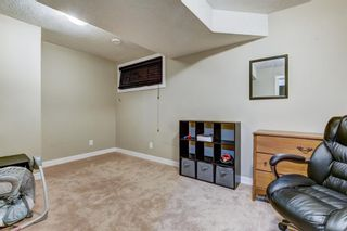 Photo 35: 1361 Ravenswood Drive SE: Airdrie Detached for sale : MLS®# A1104704