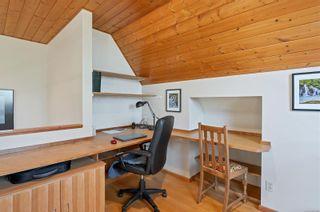 Photo 42: 855 Hope Spring Rd in : Isl Quadra Island House for sale (Islands)  : MLS®# 873398