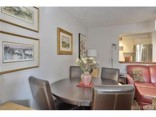 Photo 3: 66 2600 Ferguson Rd in SAANICHTON: CS Turgoose Row/Townhouse for sale (Central Saanich)  : MLS®# 726091