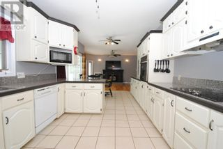 Photo 13: 9 Stacey Crescent in Stephenville: House for sale : MLS®# 1229155