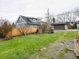 Photo 6: 2710 MCGILL Street in Vancouver: Hastings East House for sale (Vancouver East)  : MLS®# R2035003