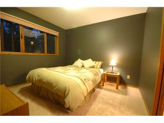Photo 9: 1526 PAXTON Place in Prince George: Fraserview House for sale (PG City West (Zone 71))  : MLS®# N221739